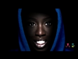 клип Missy Elliot ft Ciara - Lose Control (MHD 720p)