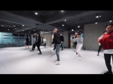 I Dont Like - Kanye West feat.  Pusha T, Chief Keef, Jadakiss  Big Sean