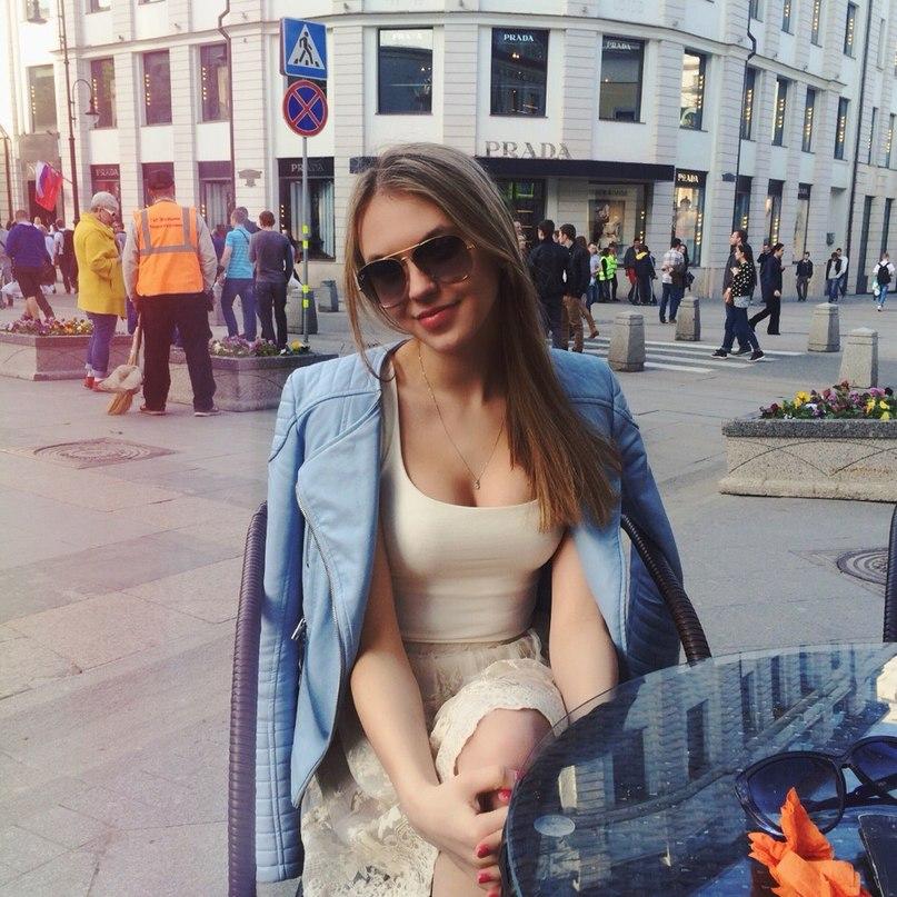 Полина Соловьева |