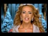Новогодняя ночь 2007 на Первом канале