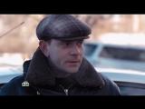 Другой майор Соколов 7 серия