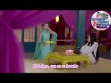 Go Princess Go Capitulo 11/Empire Asian Fansub