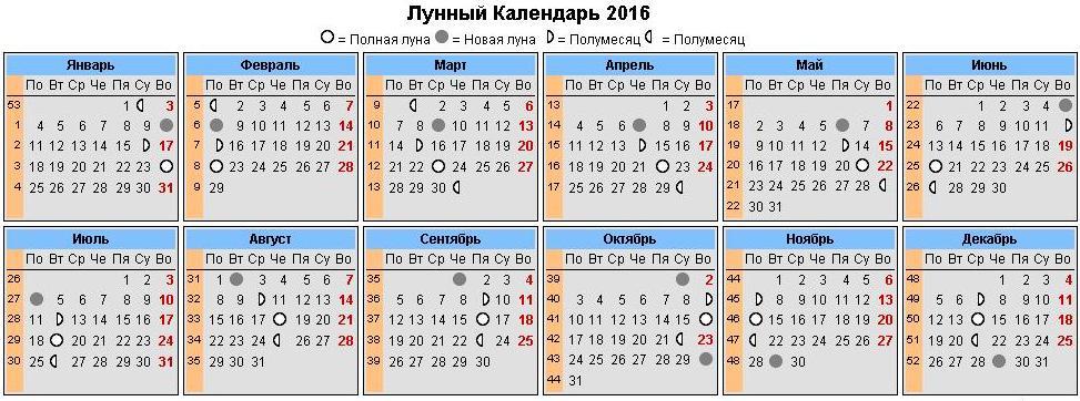 2015 декабрь выходные