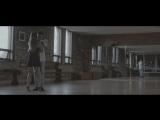 Xonia si Alx Veliz - Dancing Kizomba (2016)