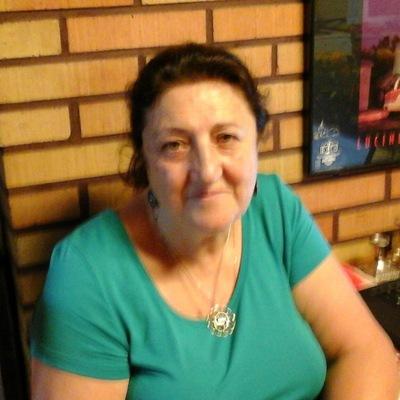 Лили Койвисто
