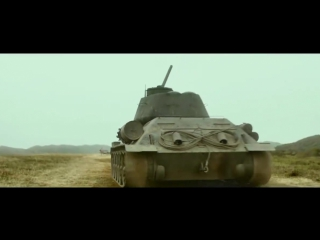 Западный фронт / Долгий путь домой / Western Front / The Long Way Home / Seoboojeonsun / 서부전선  (2015) фрагмент