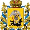 Архангельский информационный портал 29 регион
