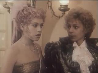 Фильм-сказка НЕ ПОКИДАЙ 1989г стих и песня