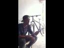 Sw1t_acoustic