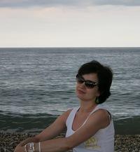 Елена Душанова