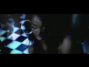 Vidmo_org_Jay_Sean_ft_Lil_Wayne-Down__6184.0