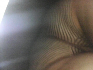 Спалить трусики у одноклассницы фото 242-73