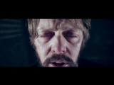 Chicane feat. Senadee - No More I Sleep (Official Music Video)
