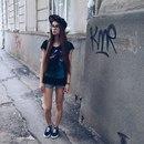 Анастасия Левинская фото #11