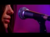 Dua Lipa - Be The One (Live on BBC Music Sound Of 2016)