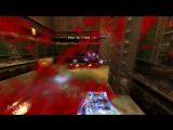 Quake 3 Arena - Three (Shaulin Productions)