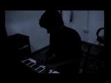 Beyaz Gelincik dizi muzigi piyano