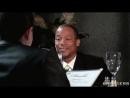 Деловой ужин с женами - Business Dinner With The Wives (Julia Ann  Veronica Avluv) 2013