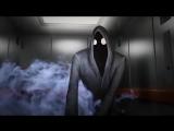 Смерть-Неудачница Dji Death Fails Самый Смешной Мульт Приколы