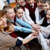 Начальная школа Жохова В.И. в г. Владивостоке