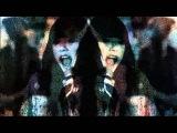 Carly Rae Jepsen - Call Me Maybe (HERETICS remix)
