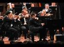 Evgeni Bozhanov plays Chopin Piano Concerto no 2 live