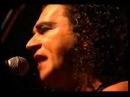 Corvus Corax - Ballade De Mercy