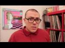 Macintosh Plus- Floral Shoppe ALBUM REVIEW