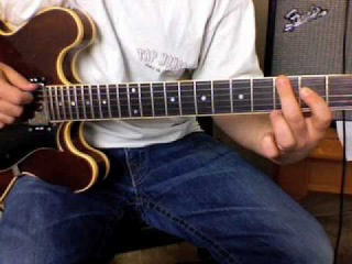 ACDC - TNT - Beginner Rock Electric Guitar Lesson - How to Play TNT by ACDC Angus Young