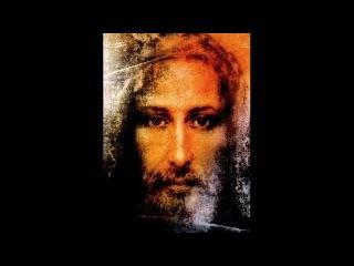 Истинный лик Иисуса? 1 серия (19.03.2013)
