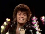 1973.11.11.Gary Glitter - I Love You Love Me LoveUK