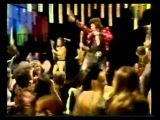 Gary Glitter - Do You Wanna Touch Me (1973)
