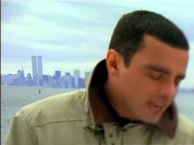 Eros Ramazzotti - Cose Della Vita (1993 directed by Spike Lee)
