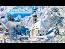 С Крещением Господним! Красивое поздравление друзьям!
