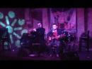 Самылов Пахаленко - Рок-н-ролл мертв (Аквариум Cover) (12.05.2013)