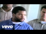 Ice Cube - Check Yo Self (Official Video)