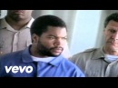 Ice Cube Check Yo Self Official Video