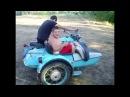 Need for speed жажда скорости - Русский трейлер