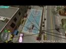 Прохождение Grand Theft Auto: Chinatown Wars (Миссия-20:Counterfeit Gangster)
