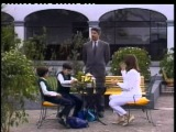 Вдова Бланко | La Viuda de Blanco 1996 Серия 50