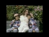 Вдова Бланко | La Viuda de Blanco 1996 Серия 42