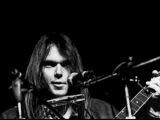 Neil Young-Cinnamon girl