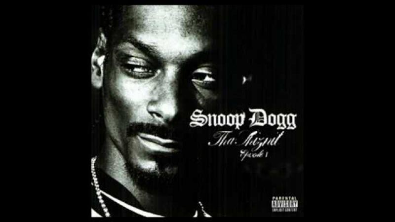 Snoop Dogg Tha Shiznit instrumental