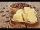 Масло какао для ухода за телом, лицом и волосами. [Юлия Манищенкова]