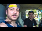 Another Lost Year - BUS INVADERS Ep. 897