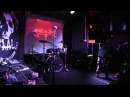 BAAL live at Complex, Los Angeles, 21 July 2013 (full set)