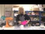 Beardyman - Kitchen Diaries