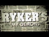 RYKER'S