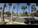Work and Travel - Los Angeles, Summer 2014 GoPro HD