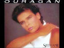STEPHANIE DE MONACO - Ouragan / Irresistible 12 (STEREO)